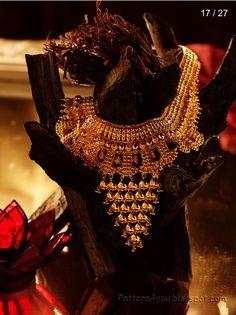 tanishq+wedding+jewels+17.png 524×701 pixels