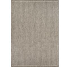 You'll love the Westlund Champagne-Taupe Indoor/Outdoor Area Rug at Wayfair - Great Deals on all Décor  products with Free Shipping on most stuff, even the big stuff.