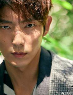 Lee Joon Gi 이준기 Upcoming Drama: The Flower of Evil in June 2020 Asian Actors, Korean Actors, Busan, Lee Jong Ki, Lee Soo, Lee Jung, Kdrama Actors, Moon Lovers, Joon Gi