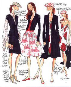 Fashion illustration Croquis Fashion illustration Croquis Fashion illustration Croquis Fashion illustration Croquis Fashion illustration Cro...