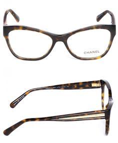8d39de419d 81 Best Chanel Optical images