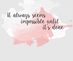 35 Ideas iphone wallpaper quotes positive motivation desktop wallpapers for 2019 The Words, Cute Quotes, Words Quotes, Sayings, Qoutes, Funny Quotes, Positive Quotes For Life Encouragement, Quotes Positive, Frases Instagram