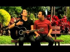 Commercial, Music Instruments, The Originals, Youtube, Morocco, Musical Instruments