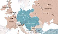 1918 -  Ersten Weltkrieg - SPIEGEL ONLINE