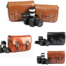 Shop camera online Gallery - Buy camera for unbeatable low prices on AliExpress.com - Page 4