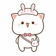 l catterton real estate cat 797 cat g cat catamaran. # h category driving licence # 3 cathcart road # p category driving licence Cute Love Pictures, Cute Love Gif, Cute Cat Gif, Cute Kawaii Animals, Kawaii Cat, Chibi Cat, Cute Chibi, Kawaii Drawings, Cute Drawings