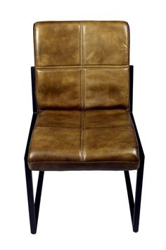 Looking for Rui Side Chair ? Check out our picks for the Rui Side Chair from the popular stores - all in one. Chair And Ottoman, Wingback Chair, Side Chairs, Dining Chairs, Barrel Chair, Chair Upholstery, Framing Materials, Toss Pillows, Accent Furniture