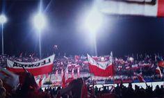 World cup in Zakopane 2015
