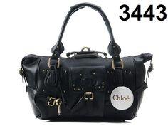 chloe saddle messenger bag - My Purse Obsession on Pinterest | Gucci Handbags, Micheal Kors ...