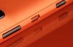 Nokia 808 PureView Photos