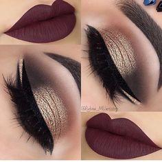 maquiagemx - Instagram