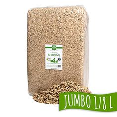 Small Pet Select Jumbo Natural Paper Bedding, 178 L – Shopping Guide Guinea Pig Supplies, Pet Supplies, Christmas Bedding, Natural Bedding, Healthy Pets, Pet Rats, Pet Store, Guinea Pigs, Biodegradable Products