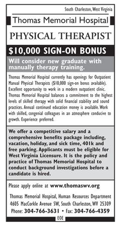 Student Health Services Np And Pa Job In South Carolina  News