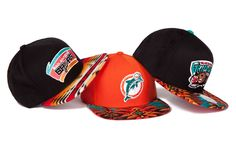 77b6af44535 The Genesis Project 2012 Pendleton Headwear  Cap  Snapback  fashion   Raptors Pendleton Hat