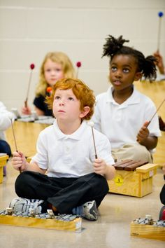 Responsive classroom rules and goals Classroom Behavior Management, Classroom Rules, Class Management, Music Classroom, Classroom Organization, Music Class Rules, Responsive Classroom, Too Cool For School, School Stuff