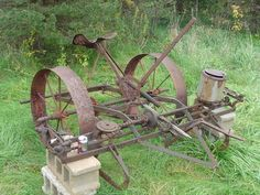 Electronics, Cars, Fashion, Collectibles, Coupons and Agriculture, Farming, Tractor Implements, Old Farm Equipment, Farm Tools, Antique Tractors, Vintage Farm, Horse Drawn, Horse Farms