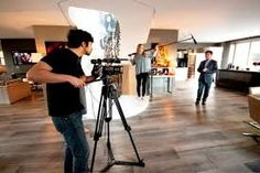 Is The Austin Corporate Video Production Company You Hired Is Properly Insured