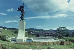 ambon martha - Google zoeken Maluku Islands, East Indies, Archipelago, Statue Of Liberty, Bali, Roots, Travel, Google, Statue Of Liberty Facts