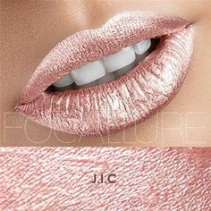 Focallure Waterproof Matte Liquid Lipstick #16 #Focallure  #Focallure lipstick #focallure makeup #focallure review #focallure eyeshadow #waterproof lipstick #waterprrof makeup