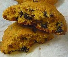 Update Sütőtökös-csokis keksz recept Lime, Food And Drink, Nap, Chicken, Bakery, Cooking, Recipes, Kitchen, Limes