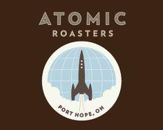Logo Design: Rockets   Abduzeedo   Graphic Design Inspiration and Photoshop Tutorials
