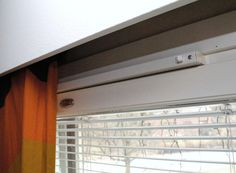 Vaihda tuuletusventiilin suodattimet säännöllisesti!