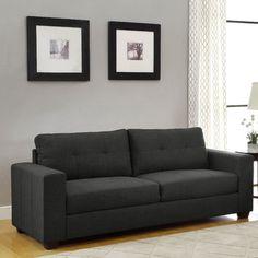Woodhaven Hill Ashmont Sofa