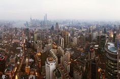 Shanghai, China with over 23 million