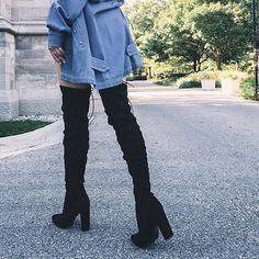 INSTASHOP : Simmi Shoes lottie