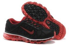 outlet store sale coupon codes on wholesale ireland nike air max tn hvid sort belt 6eb2a ac220