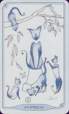 Bleu-Cat-Tarot-2