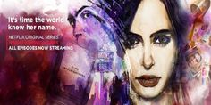 'Jessica Jones': 5 Things Different From The Comics - http://www.movienewsguide.com/jessica-jones-5-things-different-comics/166191