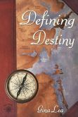 Defining Destiny  Sara, Alex and Diana,  find their childhood friendship is the key to finding their destiny and True North in the hometown they grew up in.