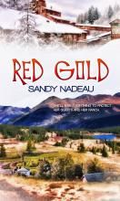 Red Gold   Books by Colorado Authors