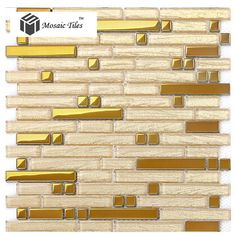 find this pin and more on home decor wholesale metal with base backsplash tiles - Metal Tile Home 2015