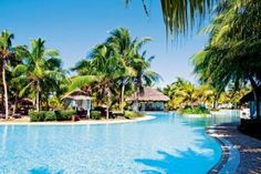 Paradisus Varadero Resort and Spa Hotel, Varadero, Cuba Inclusive Holidays, All Inclusive, Great Places, Places Ive Been, Varadero Cuba, Hotel Spa, Event Ideas, Holiday Travel, Jet Set