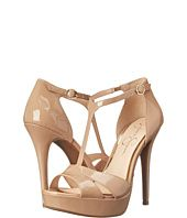 Heels, Page 6 | Shipped Free at Zappos