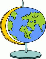 links to geography printables
