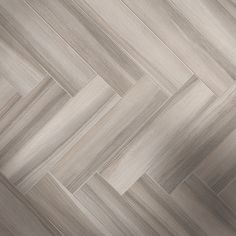 Africa Color Body Porcelain Tile | Arizona Tile