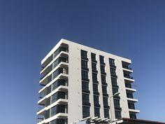 Ansamblul Rezidential - The Class Apartments Noiembrie, Mai, Skyscraper, Multi Story Building, Skyscrapers