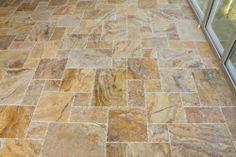 39 Best Scabos Travertine Images On Pinterest Master
