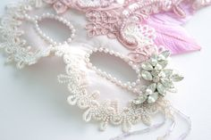 Google Image Result for http://www.thesweetestoccasion.com/wp-content/uploads/2010/01/masquerade-mask-pink.jpg