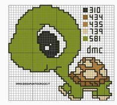 asciugapiatti punto croce - Cerca con Google