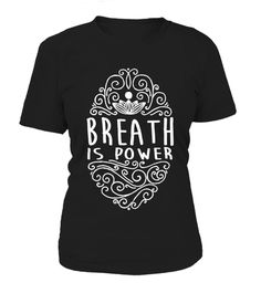 """# BREATH IS POWER .  Special Offer, not available in shops      Comes in a variety of styles and colours      Buy yours now before it is too late!      Secured payment via Visa / Mastercard / Amex / PayPal / iDeal      How to place an order            Choose the model from the drop-down menu      Click on """"Buy it now""""      Choose the size and the quantity      Add your delivery address and bank details      And that's it!"""