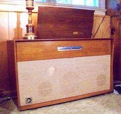 Image result for teak wood case tape decks