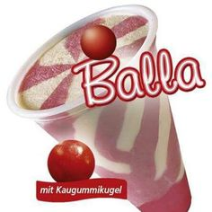 balla- omg these were my fav in Germany! balla- omg these were my fav in Germany! Good Old Times, The Good Old Days, 90s Childhood, Childhood Memories, Easy Day, 90s Nostalgia, Snacks, 90s Kids, My Memory