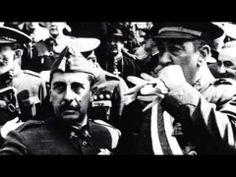 LA GRAN HISTORIA DE LA GUERRA CIVIL ESPAÑOLA - EPISODIO 6