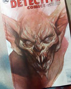 Ben Oliver, Dc Comics Art, Realistic Drawings, Various Artists, Art Reference, Comic Art, Graphic Art, Concept Art, Lion Sculpture