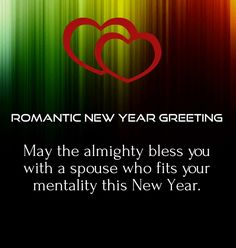 romantic new year messages for love 2017 wish quotes all quotes happy quotes