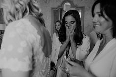 Robes - Our Brides Wedding Robe, Wedding Veil, Designer Gowns, Designer Wedding Dresses, Wedding Types, Wedding Flower Inspiration, Bridal Robes, Hermione, Floral Embroidery
